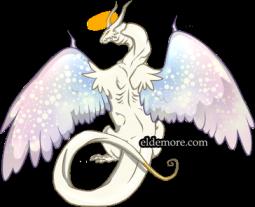 Angelic Rune Drakes2