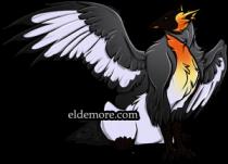 Penguin Griffins1