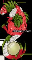 Summer Fruit2