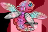 Firefly Rune Dragons4