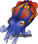 Mimic Cuttlefish1