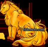 Cheesy Ligers1