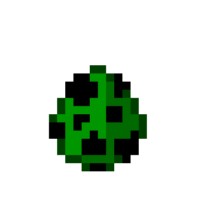 File:Dianite Bomb.png