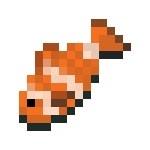 File:Minecraft-1-7-whats-new-biomes-fishing.w654.jpg