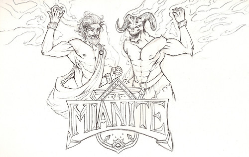 File:Mianite.jpg