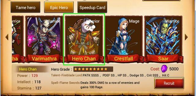 File:41.Hero Chan.jpg