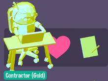 01 Contractor