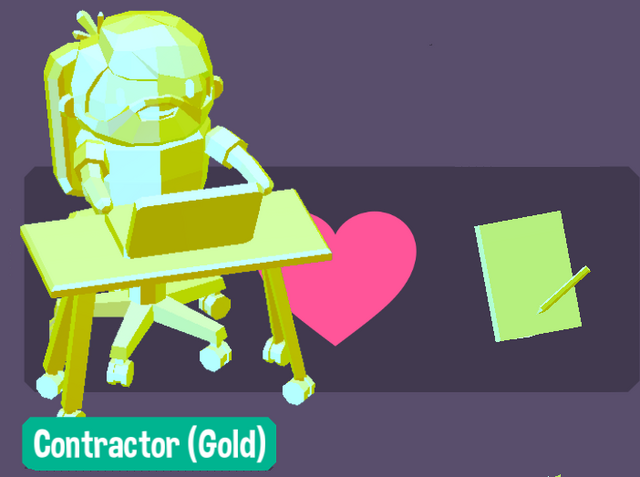 File:01 Contractor.png