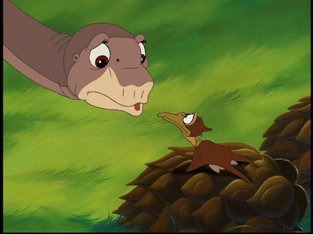 File:Littlefoot&Petrie1.JPG
