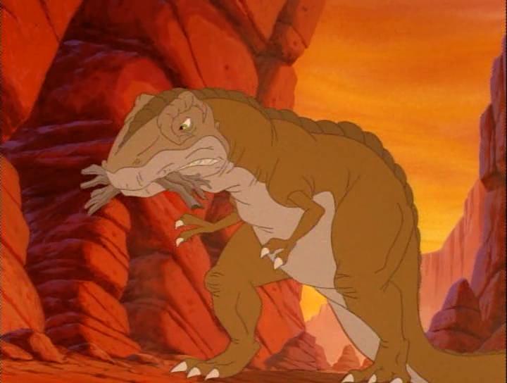 File:LBT Allosaurus.png