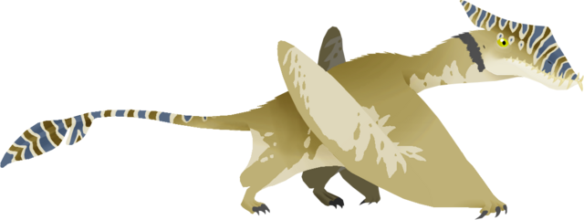 File:Harpactognathus.png