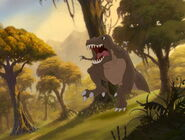 Land-before-time8-disneyscreencaps.com-160