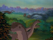 Land-before-time6-disneyscreencaps com-1176