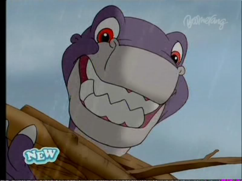 contemporary chomper land before time coloring pages photos