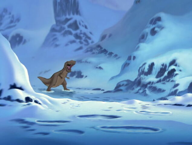File:Land-before-time8-disneyscreencaps.com-6039.jpg