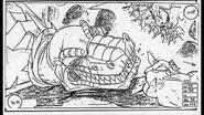 Sharptooth Storyboard 21