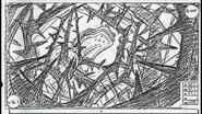 Sharptooth Storyboard 16