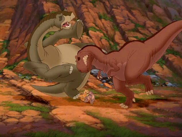 File:Land-before-time10-disneyscreencaps.com-7461.jpg