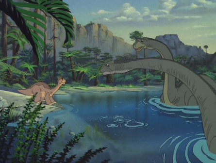 File:Land-before-time2-disneyscreencaps com-4594.jpg