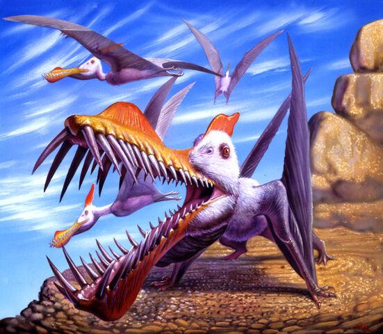File:Caulkicephalus.jpg