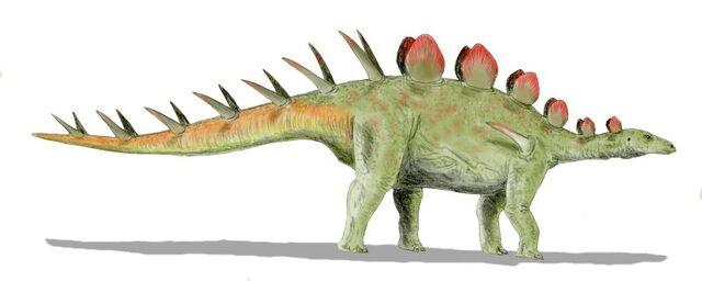 File:Chialingosaurus.jpg