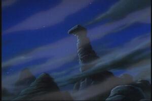 Saurus Rock