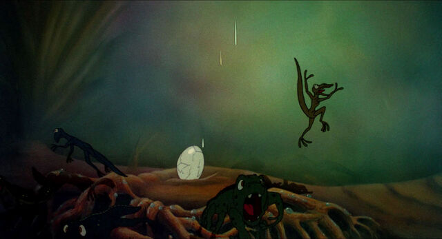 File:Land-before-time-br-disneyscreencaps com-537.jpg