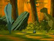 The Land Before Time V - The Mysterious Island.avi snapshot 00.58.52 -2017.05.16 21.59.48-