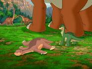 Land-before-time10-disneyscreencaps.com-4689