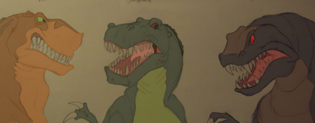 File:Mix Cartoon Rex.png