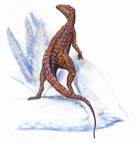 File:580px-Scutellosaurus1.jpg