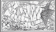 Sharptooth Storyboard 19
