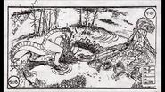 Sharptooth Storyboard 8