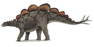 File:Hesperosaurus.jpg