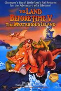 The-land-before-time-5-the-mysterious-island-movie-poster-1997-1020210979