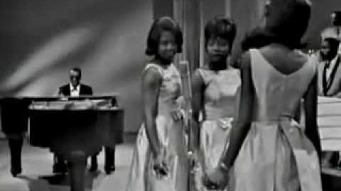 Ray Charles - Hit The Road Jack (Original)-0