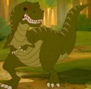 LBT Giganotosaurus-1-