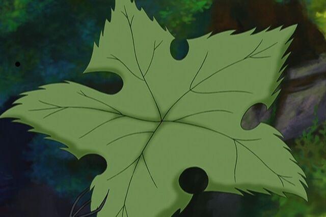 File:Groundstar Leaf.jpg