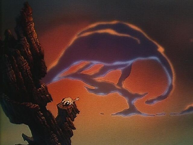 File:Littlefoot's Mother's spirit.jpg