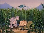 Land-before-time3-disneyscreencaps.com-4051