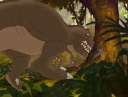 Land-before-time8-disneyscreencaps.com-132