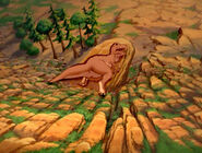 The Land Before Time X - The Great Longneck Migration.avi snapshot 01.04.02 -2015.12.16 20.40.22-