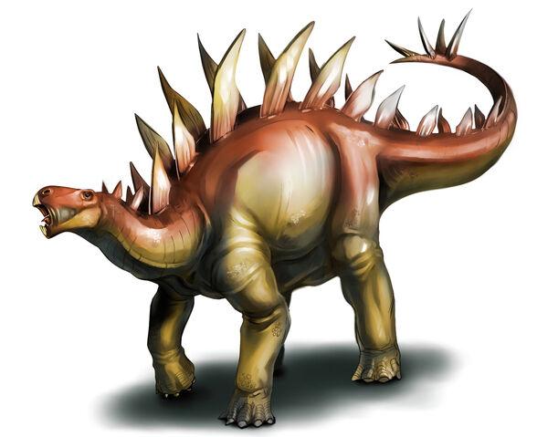 File:Chungkingosaurus.jpg