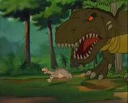 Sharptooth attack 02
