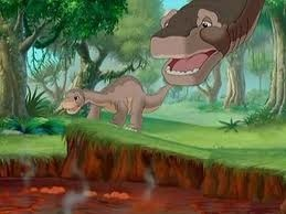 File:Bron about to catch Littlefoot.jpg