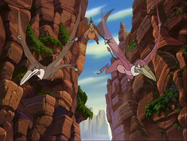 File:Land-before-time7-disneyscreencaps.com-5556.jpg