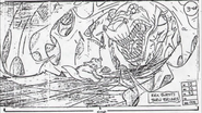 Sharptooth Storyboard 18
