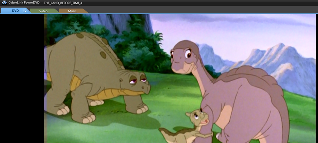 File:Ducky hugs Littlefoot.png