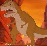 LBT Allosaurus-1-