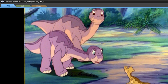 File:Ali is afraid of Littlefoot's friends.png